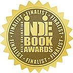2017 Finalist, Next Generation Indie Book Awards