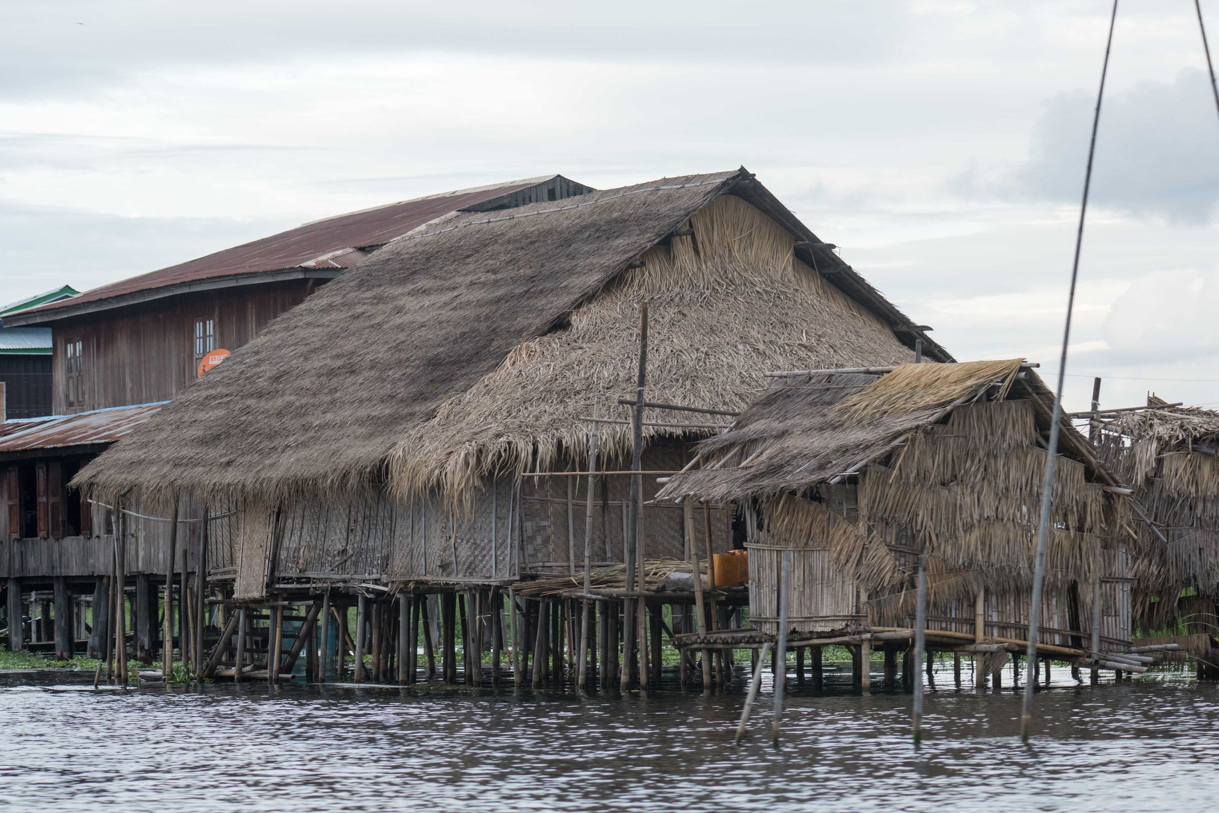 House 001, Inle Lake, Myanmar, 23 Nov 2017.jpg