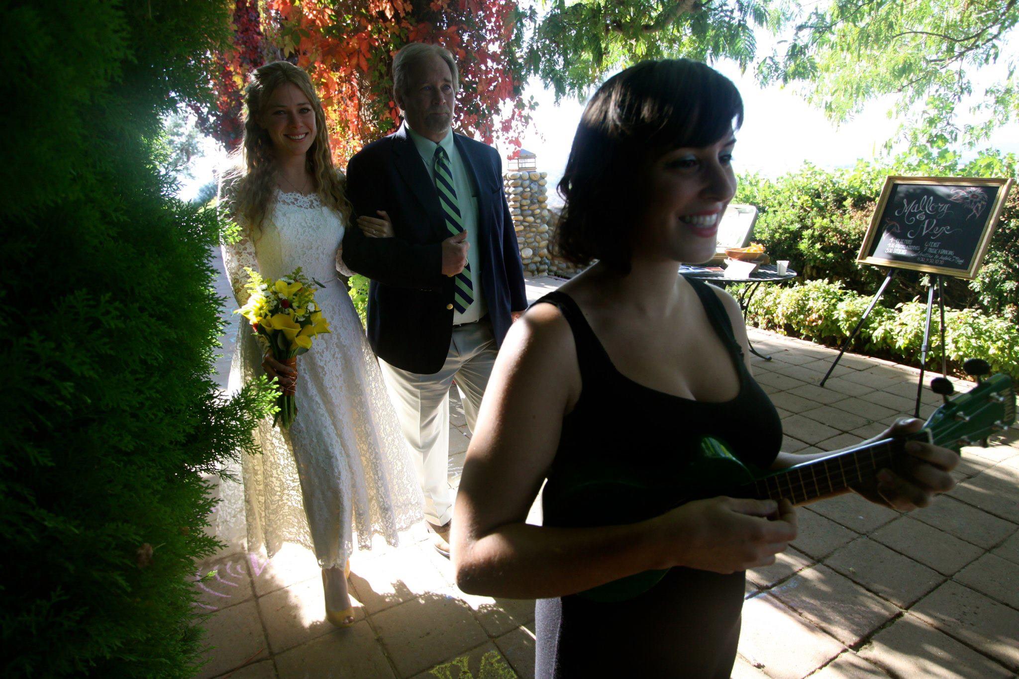 mallory wedding.jpg