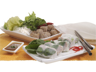 recipe-5-vietnamese.jpg