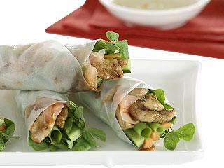 recipe-7-chickenwraps.jpg