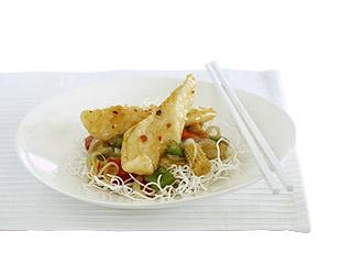 recipe-25-spicyfish.jpg