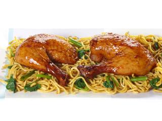 recipe-26-goldenchicken.jpg