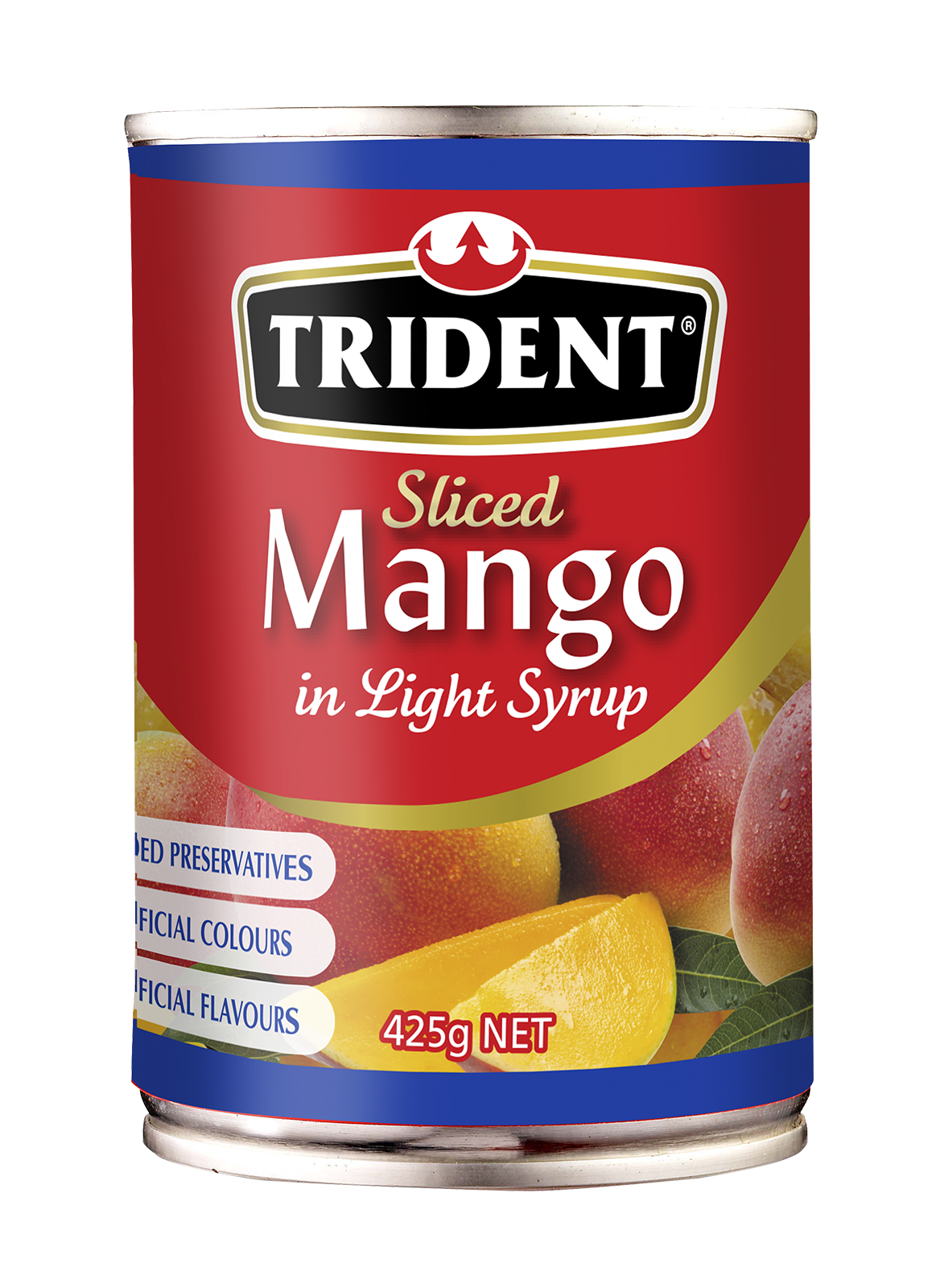 TRI Mango Slices 425g.png