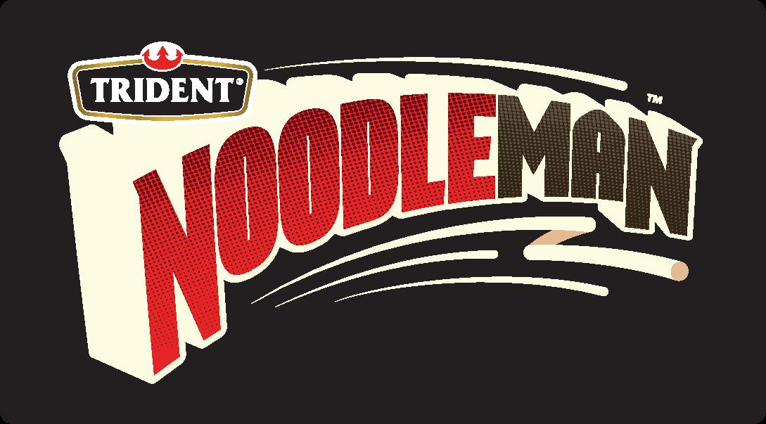 Noodleman Logo