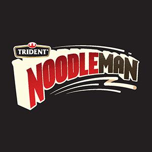Noodleman