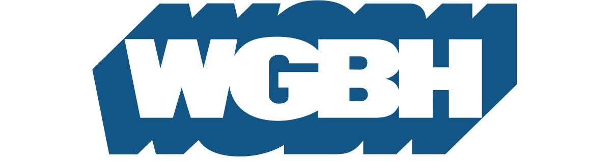 WGBH.jpg