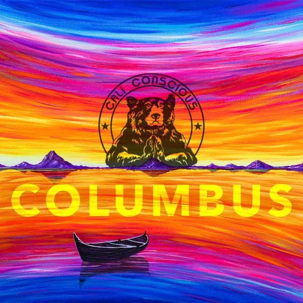 Columbus-Cali-Conscious.jpg