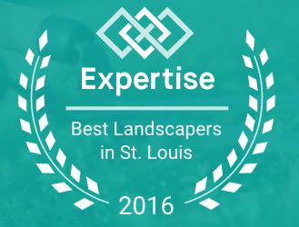best-landscapers-in-st-louis
