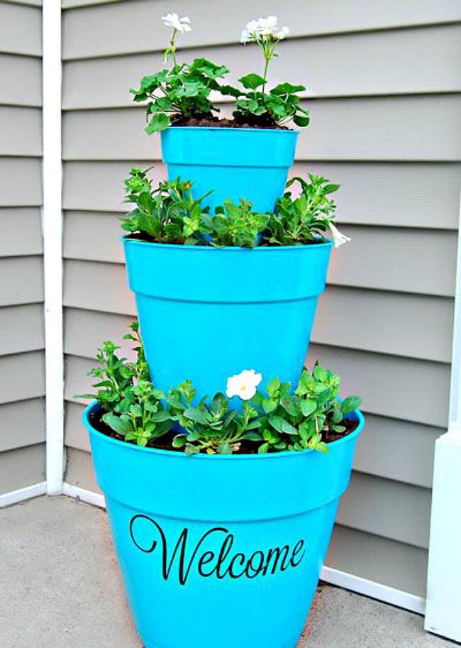 09-front-door-flower-pots-ideas-homebnc.jpg