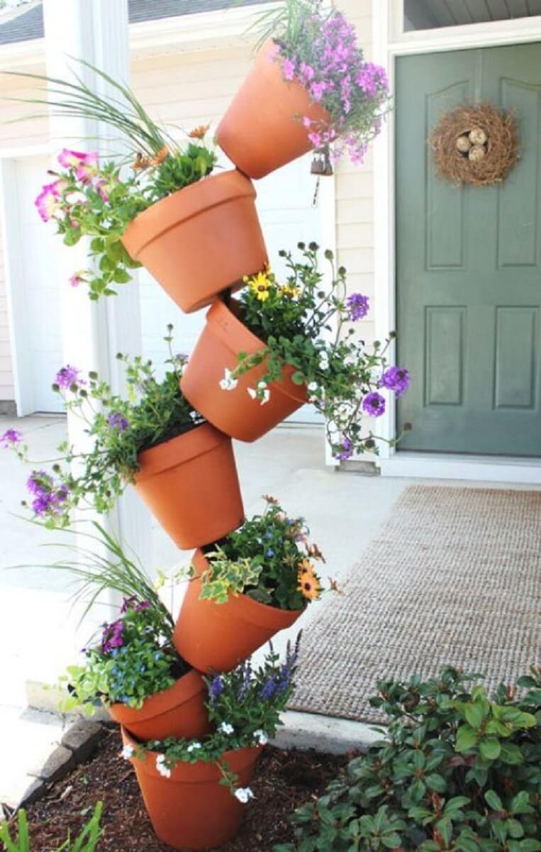 28-front-door-flower-pots-ideas-homebnc.jpg