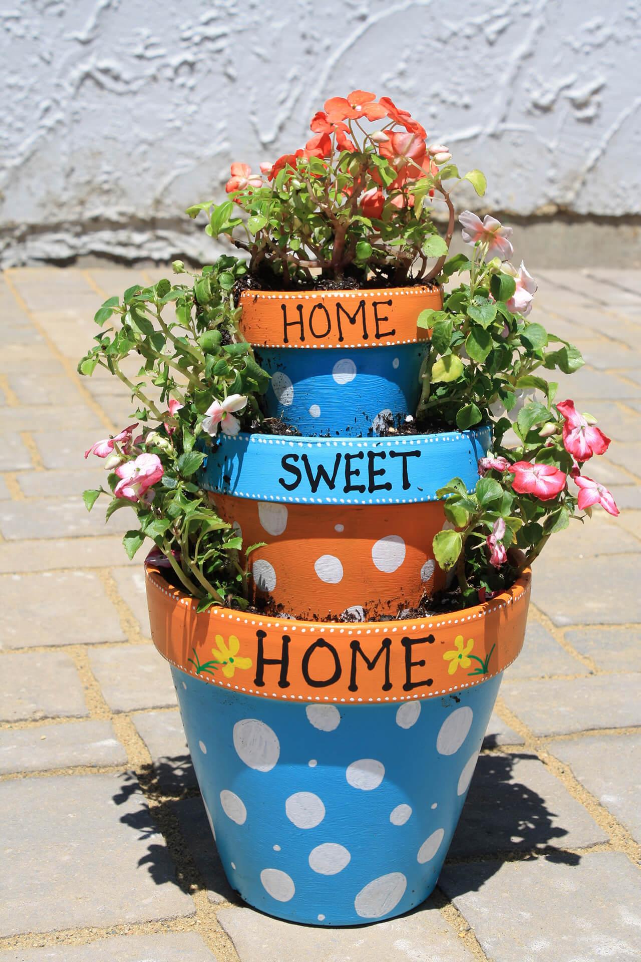 15-front-door-flower-pots-ideas-homebnc.jpg