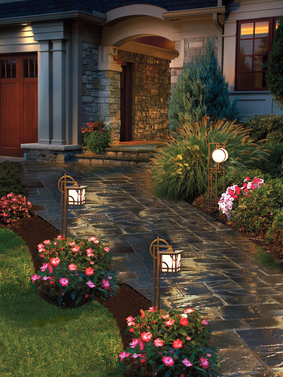 CI-kichler-lighting_stake-landscape-lighting-path5_s3x4.jpg.rend.hgtvcom.966.1288.jpeg