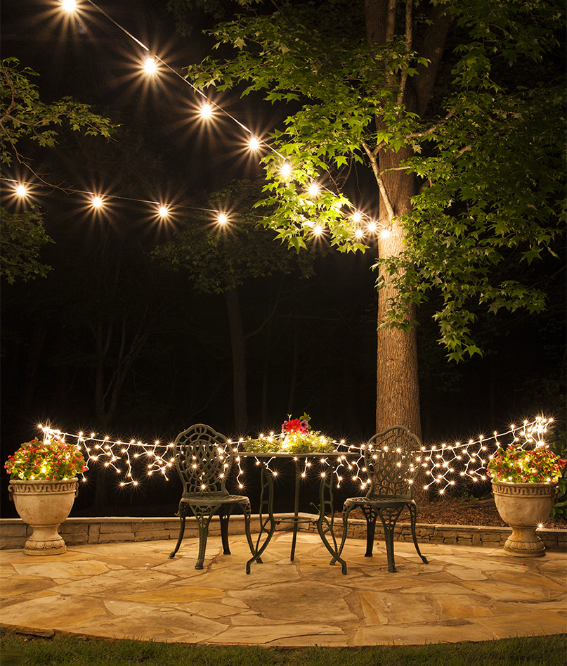 how-to-hang-patio-lights-6615.jpg