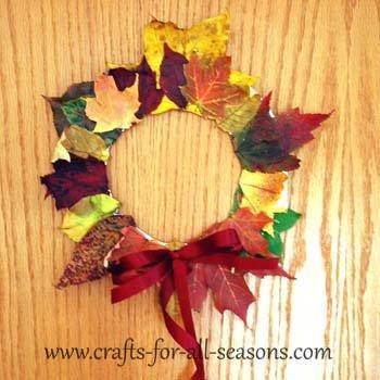 xleaf-wreath-9.jpg.pagespeed.ic.-glFjecIaM.jpg