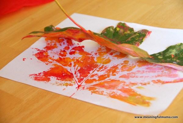 1-leaf-prints-025.jpg