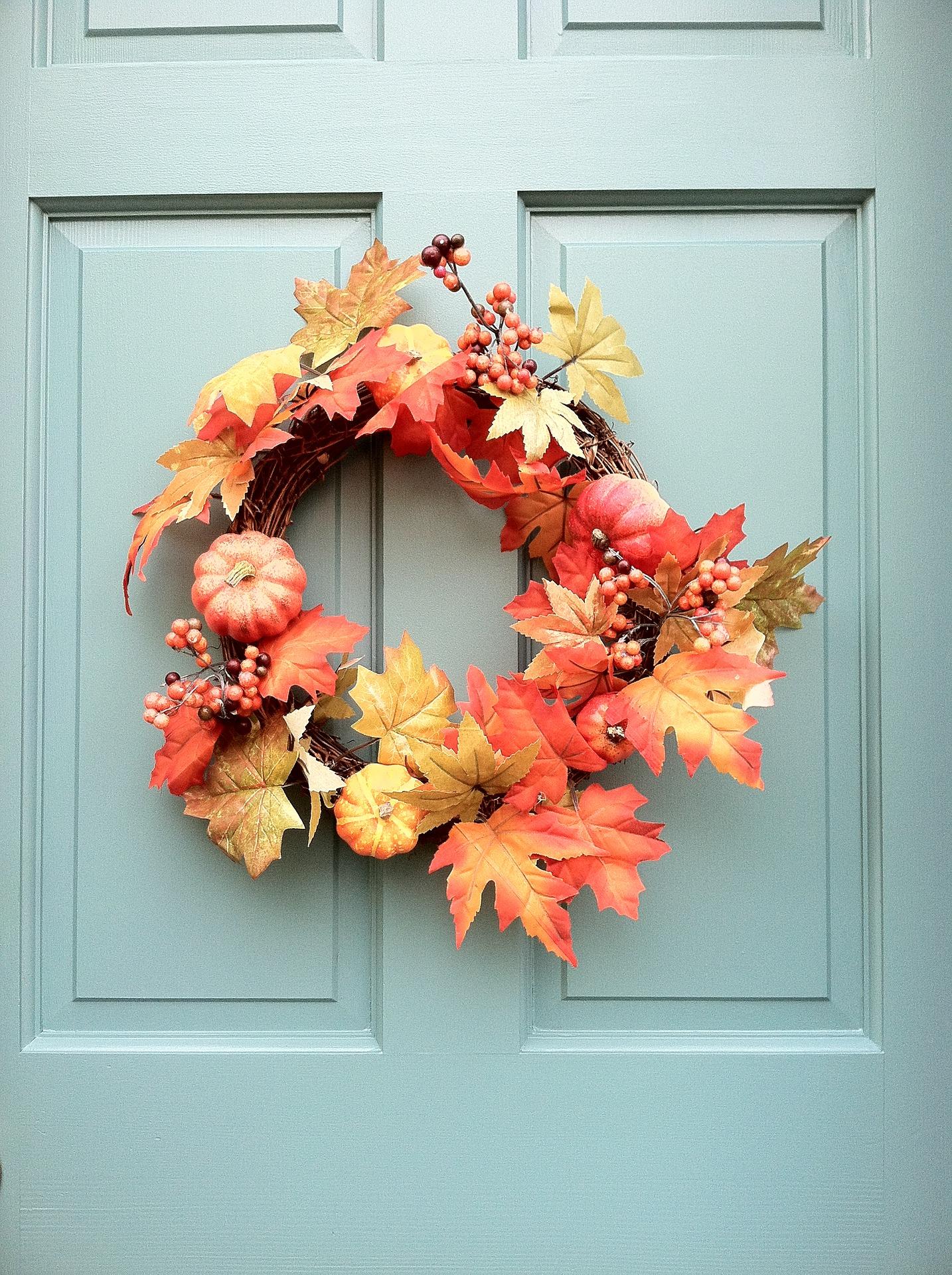 wreath-2133581_1920.jpg