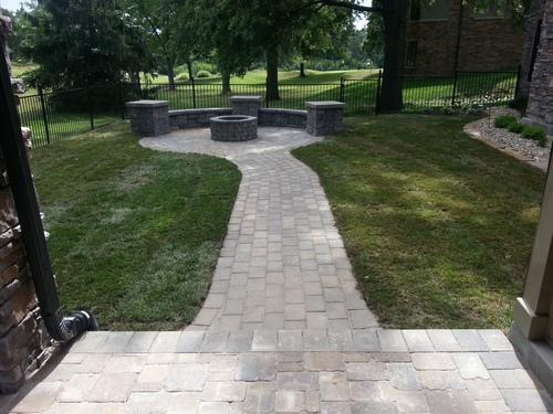 walkway.jpeg