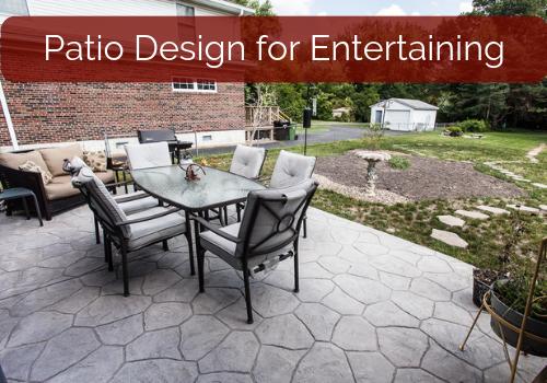 patio-design-entertaining.png
