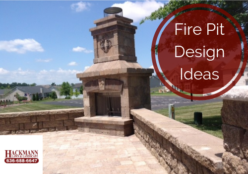 fire pit design.png