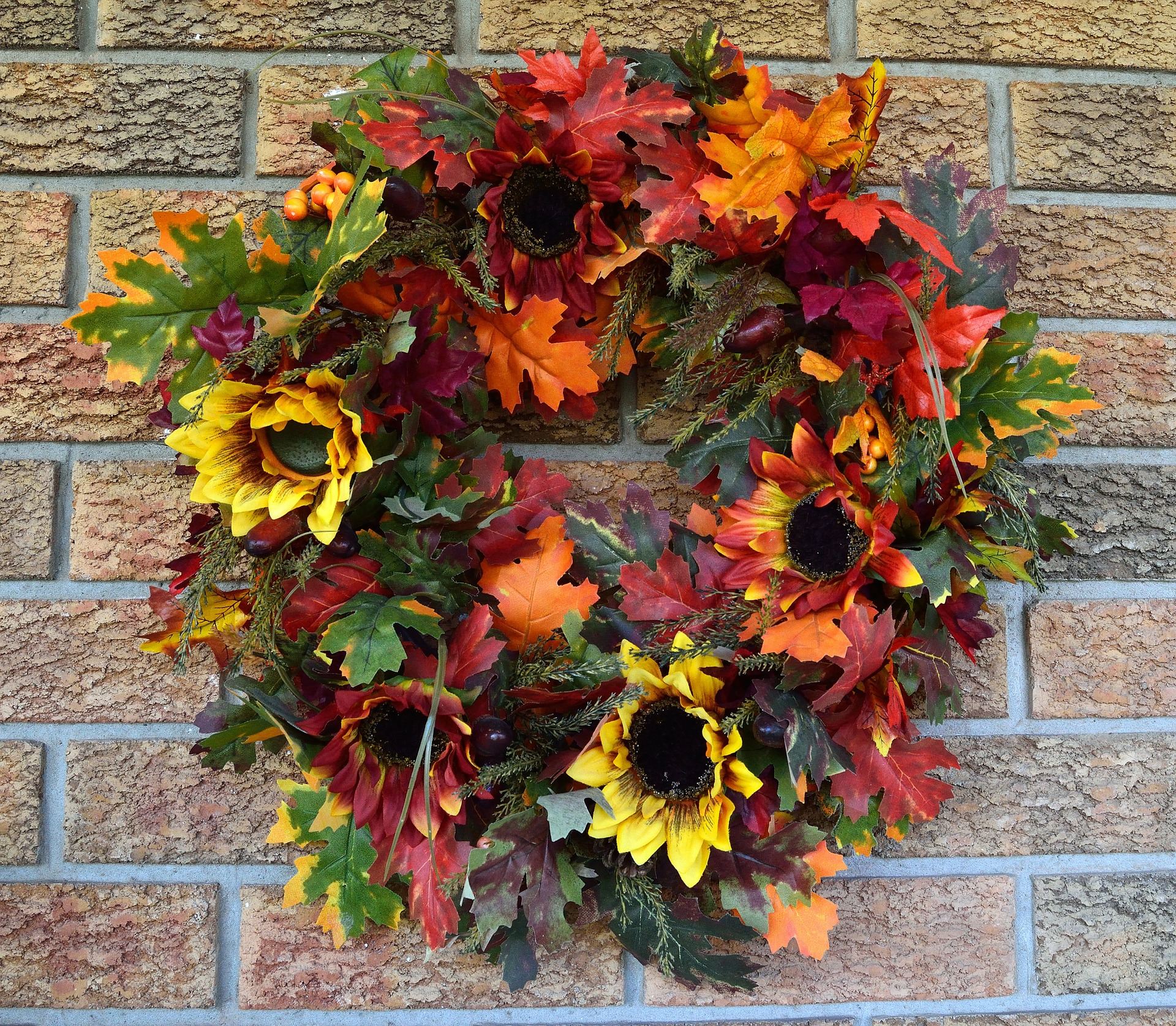 wreath-209469_1920.jpg