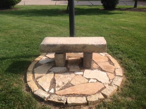 stone4.jpeg