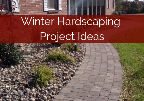 Copy of winter landscaping.png