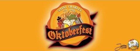 St+Charles+Oktoberfest.jpg