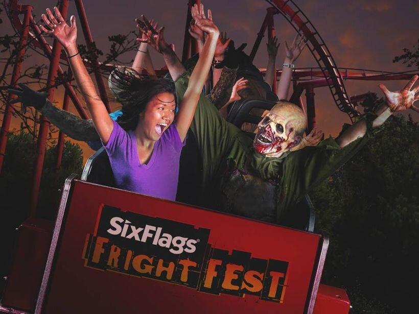 Six Flags St Louis Fright Fest.jpg