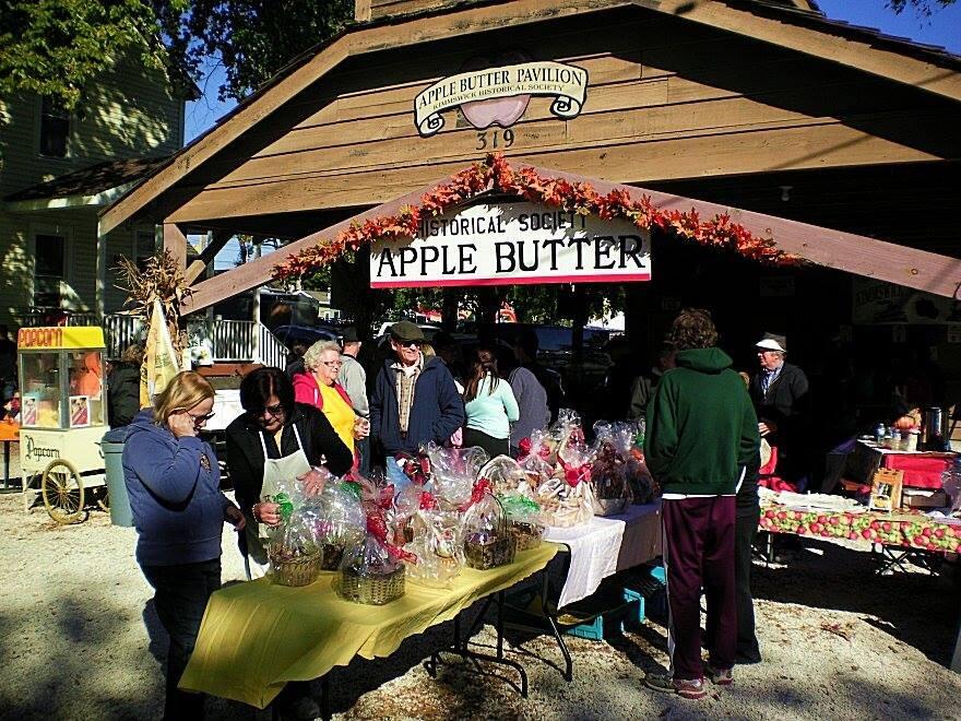 Kimmswick Apple Butter Festiva.jpg