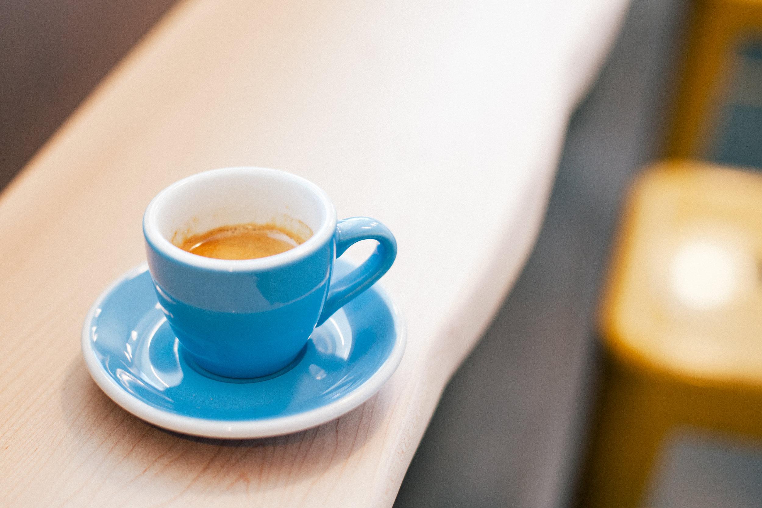 fleetcoffee-13.jpg