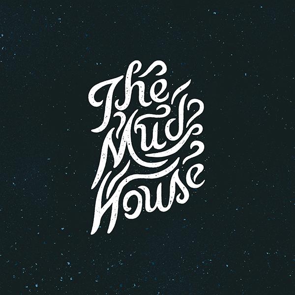 mudhouse.jpg