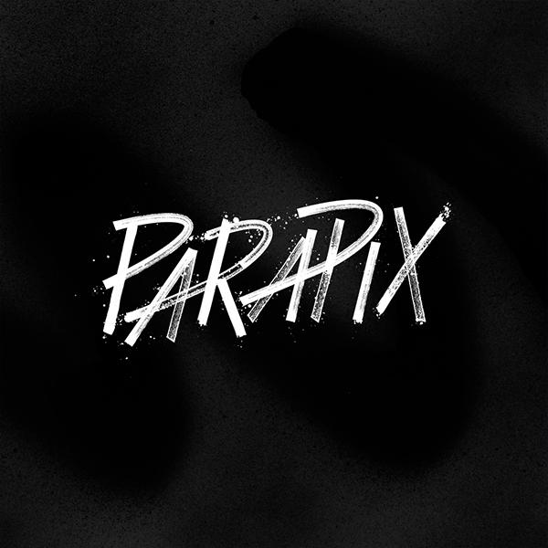 parapix.jpg