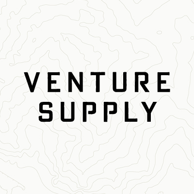 venture-supply-logo.jpg