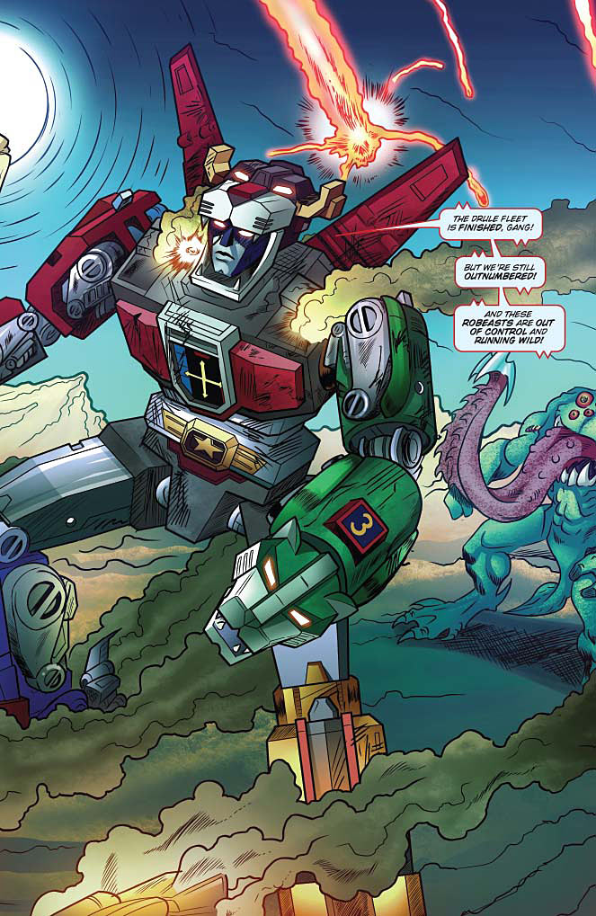 Voltron-From-the-Ashes-1-4.jpg