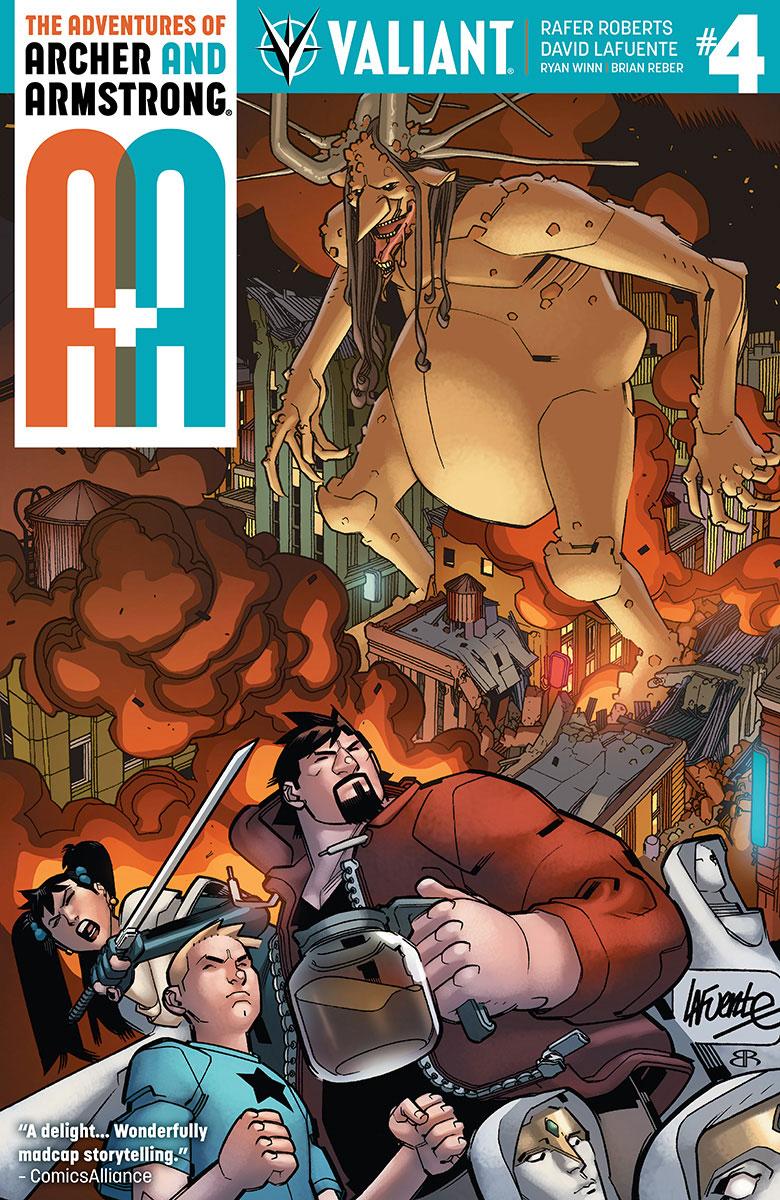 A&A_004_COVER-A_LAFUENTE.jpg
