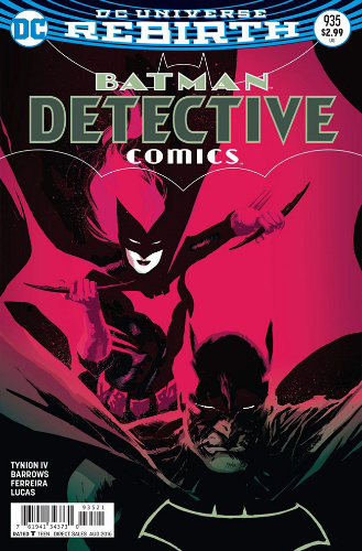 the variant cover by rafael albuquerque captures the aesthetic of this title perfectly