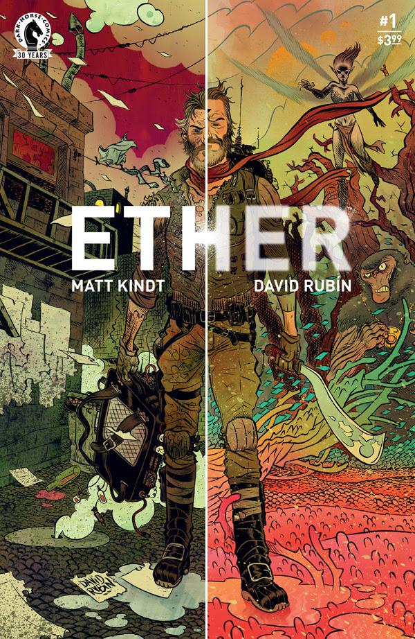ether-1-1.jpg