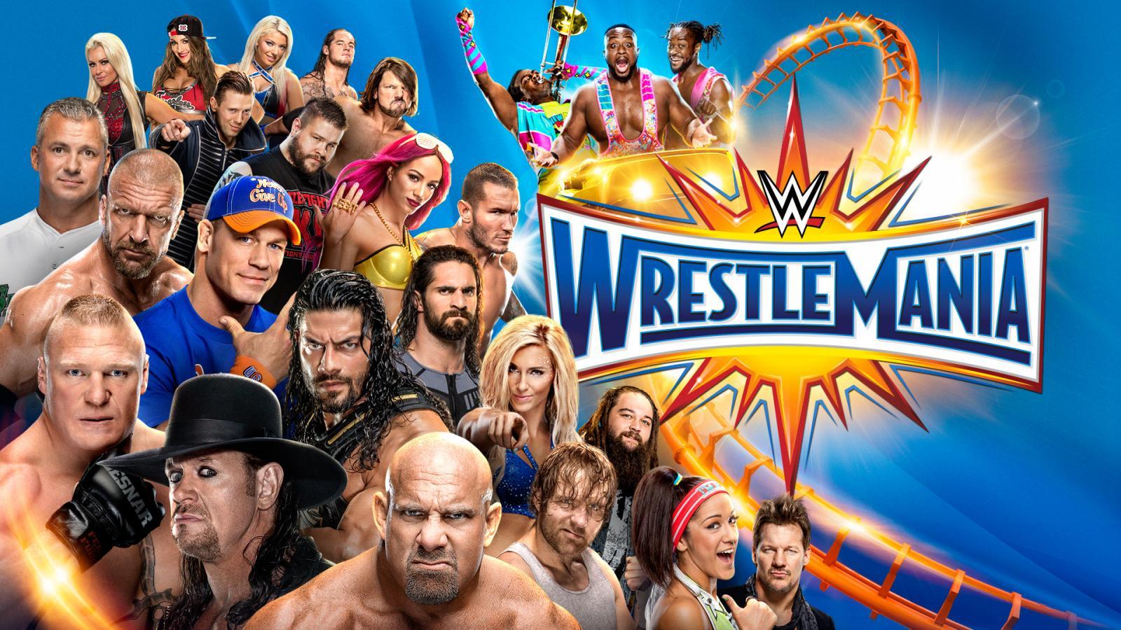Image courtesy of WWE.com