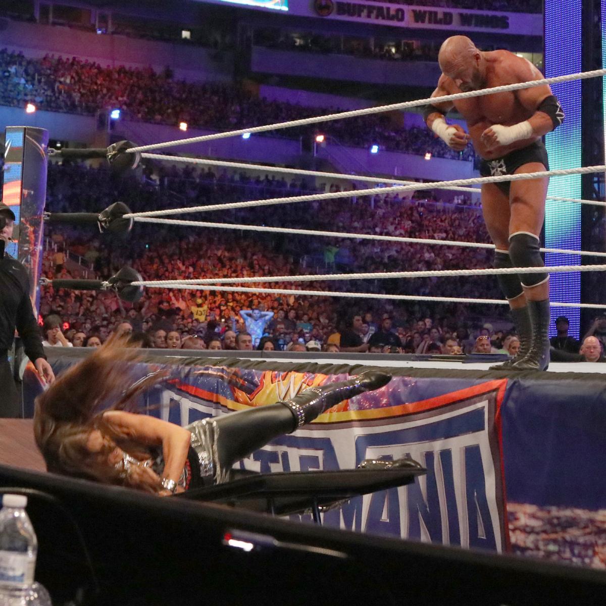Image via WWE.com