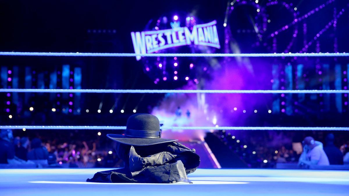 Images via WWE.com