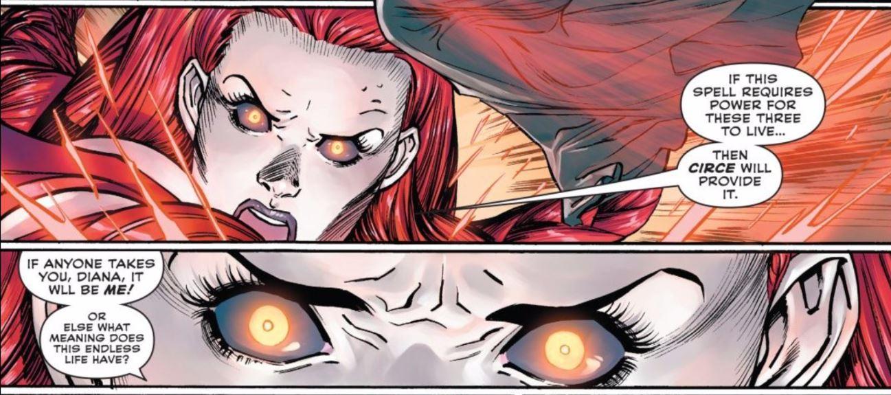 Worst... super-villain... Ever