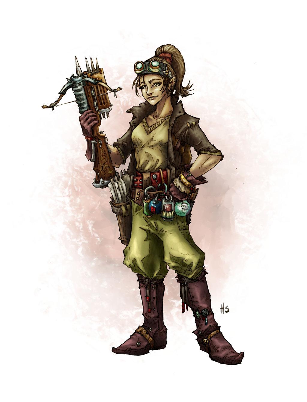 female gnome.jpg