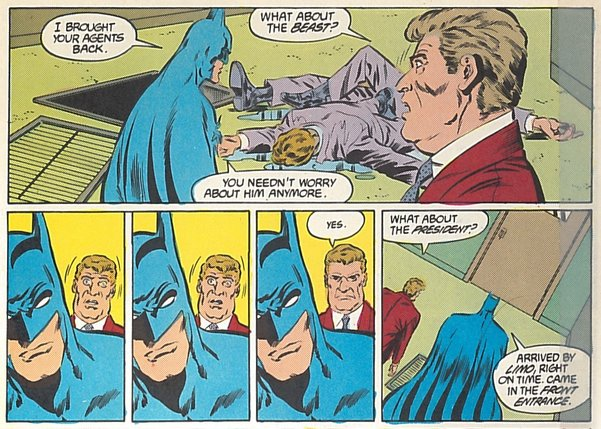 ....god *DAYUM*, Bats! That's ice cold!