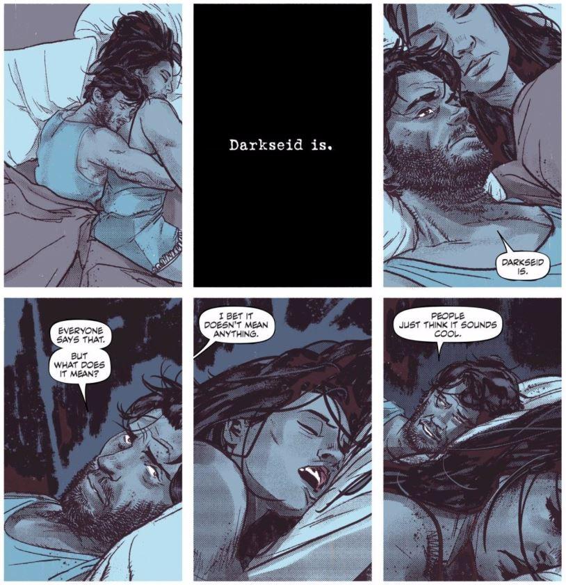 MM Darkseid.JPG
