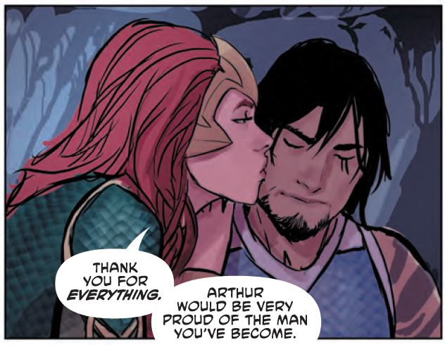 can we stay inside the lines Sejic?