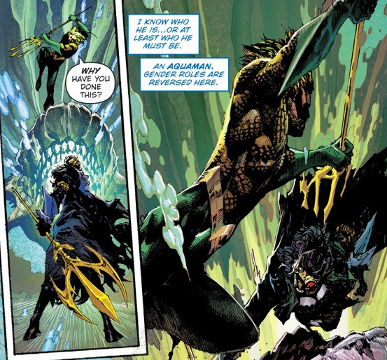 scans_daily   Batman  The Drowned  1.png