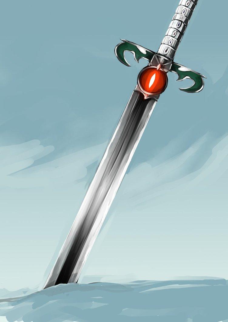 sword_of_omens__1985__by_dragon_de_lune-d5f4ruu.jpg