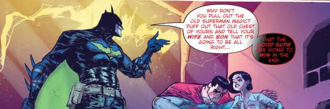 BATMAN WHO LAUGHS  1.pdf (2).png