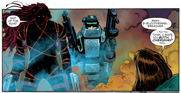 THE SILENCER  1 pdf (1).png